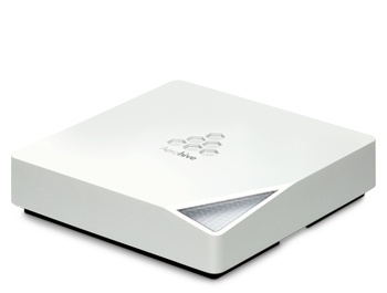 Access-Point-330-ap330-Aerohive