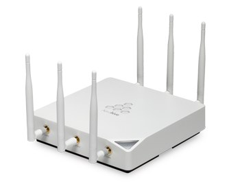 Access-Point-350-ap350-aerohive