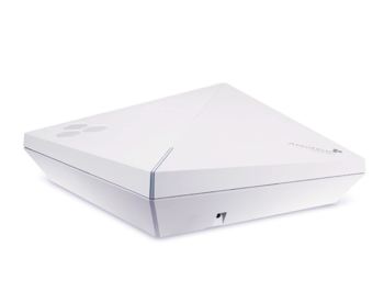 Access-Point-370-AP370-aerohive