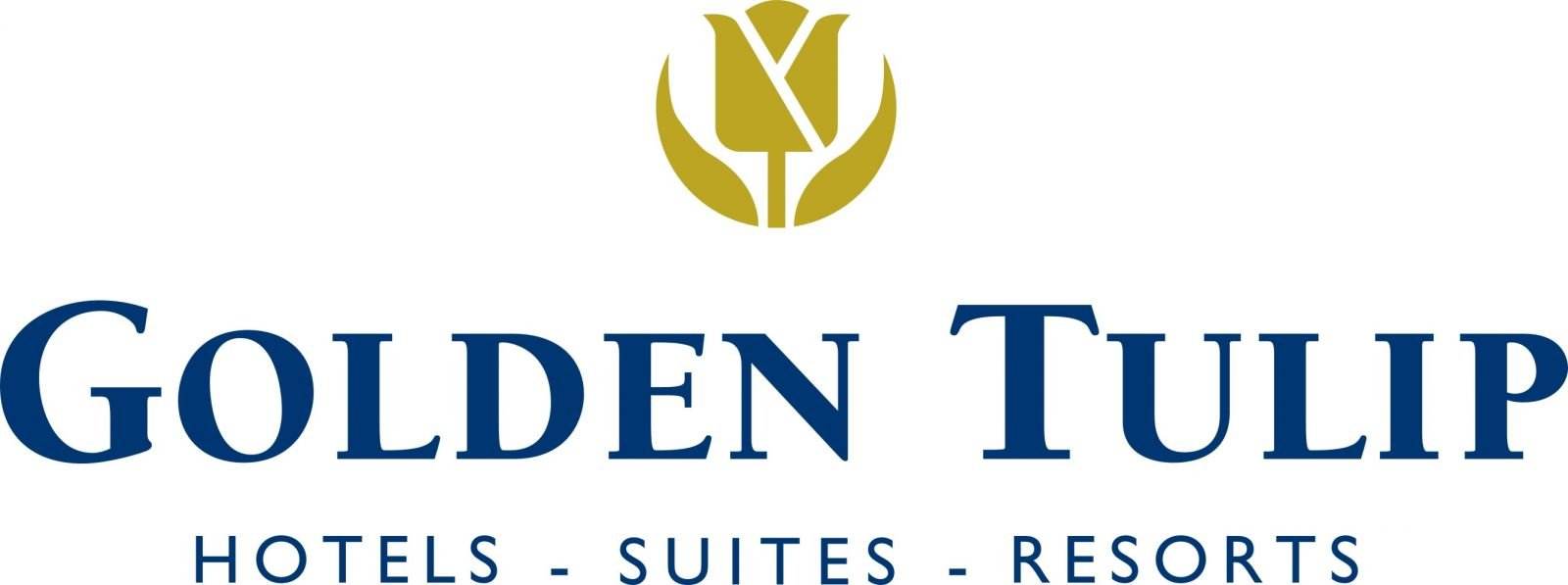 Golden-Tuli-logo