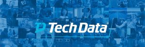 Tech Data 28 refresh banner 3