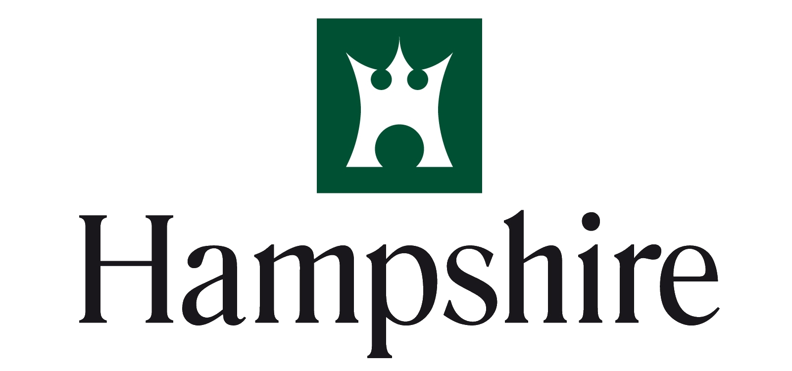 Hampshire-logo