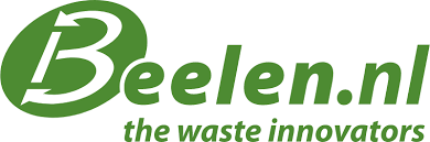 Beelen Waste Innovators